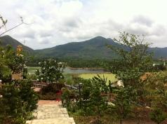 at Con Dao, Vung Tau, Vietnam