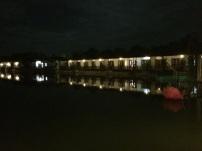 at Bac Lieu, Mekong Delta, Vietnam