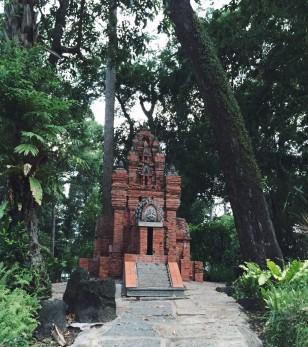 small-khmer-temple-taodan_mini