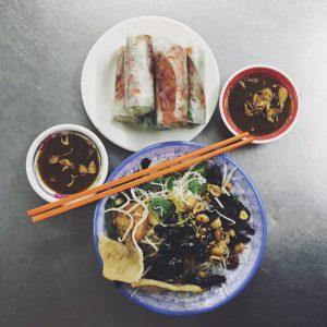 vietnamese-popiah-rawvegetable-drybeef_mini