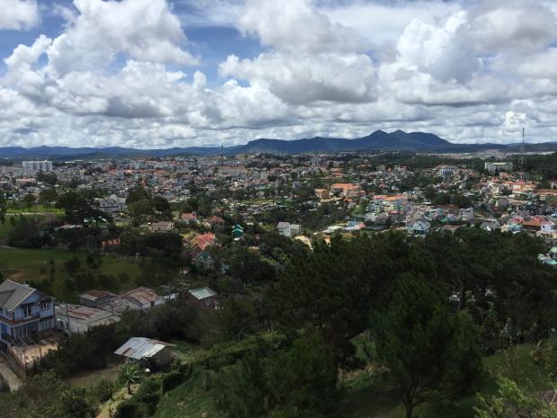 dalat-city-vietnam-thebroadlife-travel-2015