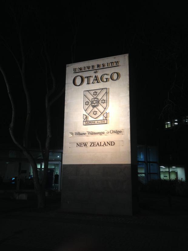 dunedin-newzealand-universityotago-thebroadlife-travel-life