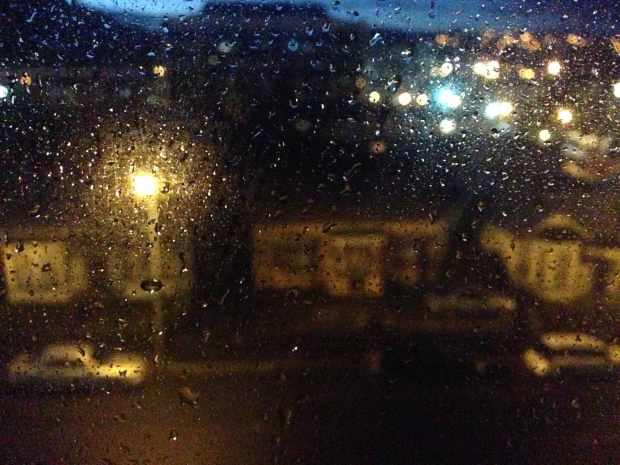 life-dunedin-newzealand-rain-thebroadlife-travel