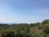 mountain-tanang-phandung-vietnam-thebroadlife-travel-trekking-adventure