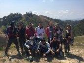 Meet the team! xD