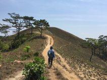 trekking-tanang-phandung-thebroadlife-wander-mountain-travel