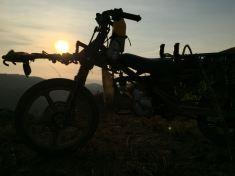 twilight-thebroadlife-porter-trekking-mountain-travel-camping