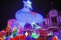 float-parade-aladdin-genie-light-disneyland-tokyo-japan-thebroadlife-travel-wander-asia