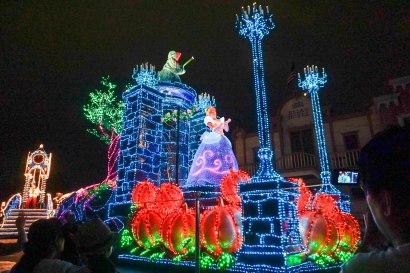 float-parade-cinderella-light-disneyland-tokyo-japan-thebroadlife-travel-wander-asia