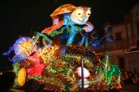 float-parade-findingnemo-light-disneyland-tokyo-japan-thebroadlife-travel-wander-asia