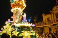 float-parade-princess-repunzel-light-disneyland-tokyo-japan-thebroadlife-travel-wander-asia