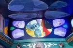game-lilo-stitch-disneyland-tokyo-japan-thebroadlife-travel-wander-asia