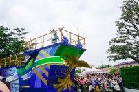 parade-disneyland-thebroadlife-travel-wanderlust-tokyo-japan-asia
