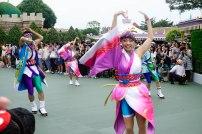parade-fashion-show-disneyland-thebroadlife-travel-wanderlust-tokyo-japan-asia
