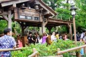 queueup-game-thebroadlife-travel-wanderlust-disneyland-tokyo-japan-asia