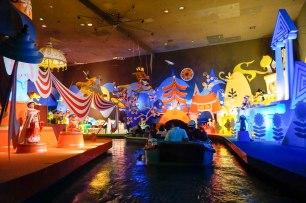 smallworld-fairytales-blue-disneyland-thebroadlife-travel-tokyo-japan-asia