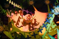 smallworld-fairytales-disneyland-green-thebroadlife-travel-wanderlust-tokyo-japan-asia
