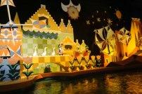 smallworld-fairytales-yellow-disneyland-tokyo-japan-thebroadlife-travel-wanderlust-asia