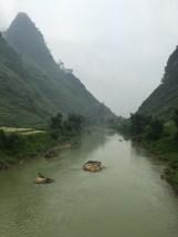 quanba-hagiang-thebroadlife-travel-vietnam-mountains-lake-lanscape-scenery