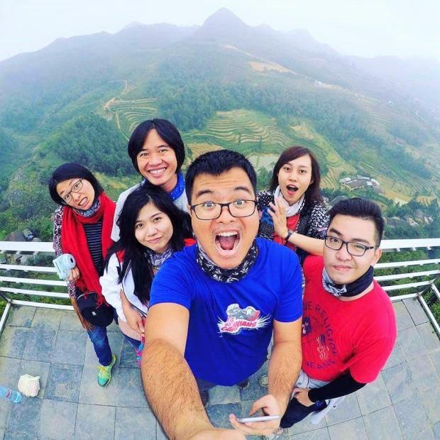 us-theteam-lungcu-hagiang-thebroadlife-travel-vietnam